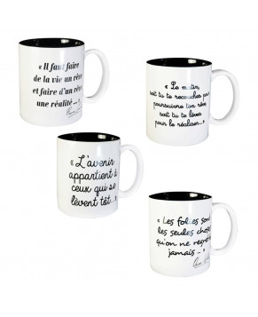 MUG CITATIONS 4MOD