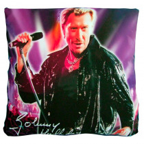 COUSSIN JOHNNY AU MICRO