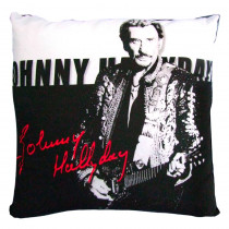 COUSSIN JOHNNY SIGNATURE