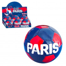 TIRELIRE BALLON PARIS
