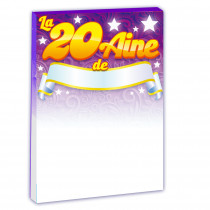 TOILE A SIGNER 20AINE