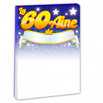 TOILE A SIGNER 60AINE