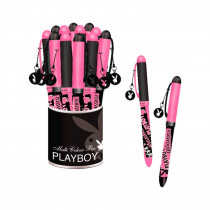 STYLO PLAY BOY 3 EN 1