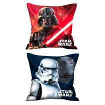 COUSSIN STAR 2MOD WARS