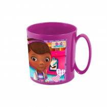 MUG MICRO-OND.DOC MC STUFFINS