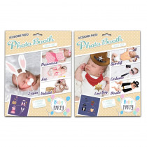 PHOTOBOOTH BABY PARTY 2MOD