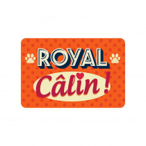 "TAPIS PM ""ROYAL CALIN"""