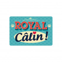 "TAPIS GM ""ROYAL CALIN"""