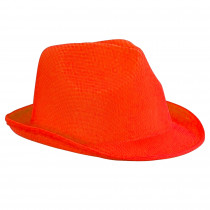CHAPEAU COLORZ ORANGE