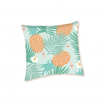 HOUSSE COUSSIN ANANAS