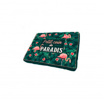COUSSIN ANIMAL PM COIN PARADIS
