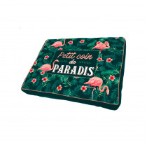COUSSIN ANIMAL GM COIN PARADIS