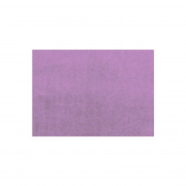 ADHESIF DECORATIF VELOURS VIOLET