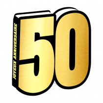 LIVRE D OR HOMME 50 AINE