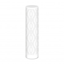 LAMPE GM BLANCHE
