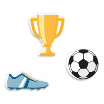 PACK 3 PATERES FOOT