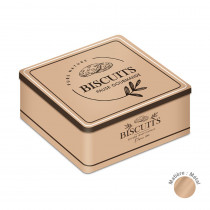 BOITE A BISCUITS EPICERIE TRADITIONNELLE